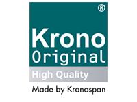 t_Krono.Original_1542811817